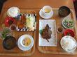 【福岡】明太子のふくやのお魚食堂♪@海食べのすゝめ 海食べキッチン
