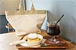 カフェ◆DIXANS PATISSERIE et CAFE@神保町