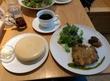 【横浜山下町】パンケーキ・リストランテ
