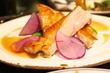 【六本木】今年の夏はテラスでシャンパン!大人のデートにぴったりのフレンチダイニング「ローダーデール (Lauderdale)」