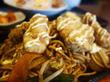 【福岡】きちんと美味しくて安い!住宅街の愛され食堂♪@キッチンタナカ