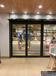 cafe&books bibliotheque(カフェ&ブックス ビブリオテーク) 東京 自由が丘 / 自由が丘