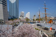今年も花いっぱいで開催「ガーデンネックレス横浜」は絶対おすすめ!開催スケジュールと見どころを一挙(みなとエリア・里山ガーデン)
