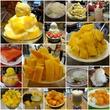 2018台北マンゴー食べる旅~台北へ行ってきました♪出発前日編。