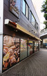 川崎駅西口・LOAFで、朝カフェ♪