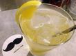 新店★サク飲みもしっかりも。オトナ空間でハイボールを嗜む。「お初天神ハイボールバー」@大阪梅田