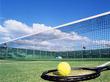 突如閉鎖した理由は倒産?テニススクール「エバーグリーンテニスフォレスト横浜」の生徒さんの救済処置が始まる
