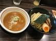 つけ麺 きらり (6回目)