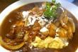 神田駅チカでふわふわ柔らかなオムライスが美味しい「美味卵家」まとめページ