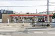 香里園のサークルKが7月31日で閉店