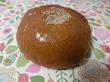 三木鶏卵のクリームパン