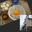 魚勘@長谷