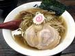 麺や 紡 (23回目)