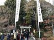 横浜市都筑区で初詣!1時間待ちでもオススメしたい人気の神社とは