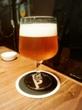 【渋谷】ベルギー&クラフトビールのお店!料理にも満足 ブルゴンディセヘイメル
