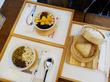 【福岡】豆花!本場の味そのままの台湾スイーツカフェ♪@倉商店