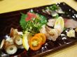 【福岡】西新・百道エリアのオトナ系小箱店♪@酒菜 だんだん