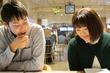 京阪とひらつーのコラボ人気記事ランキングBEST20!未公開写真とウラ話含めて一気に振り返り【ひらつーコラボ】