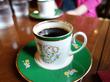 【福岡】1974年創業!まじコーヒーが美味しい純喫茶♪@三和珈琲館 六本松店