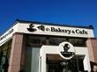 【俺のBakery&cafe/恵比寿】11/5オープンの「俺シリーズ」新店♪