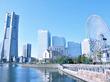 6月2日はお得にワークライフバランスを実践! 横浜開港記念日に無料で遊べるおすすめスポットを一挙紹介