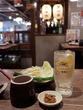 濃厚鶏白湯スープで3時間煮込んだ、他所ではいただけない逸品♪ 「自家製 鶏白湯煮込み」 春の新メニューは、噂以上の迫力でした! 日南市じとっこ組合 横須賀中央店