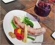 肉盛りと肉料理が自慢の安うまバル☆カルネ&ヴィーノがオープン!