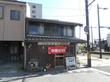 かまや@松江しんじ湖温泉 島根県松江市 ノスタルジックで昭和な雰囲気の老舗ボサ系食堂でラーメン