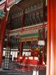 国立民俗博物館 韓国 9
