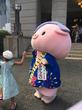 ベトナムフェスティバル@横浜