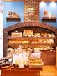 ムーミンパン♡moomin Bakery&cafe