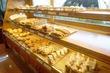 【福岡】老舗のオーストリアパン屋さん♪@サイラー