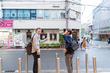 枚方市駅はなぜか〇〇の忘れ物が多くて、〇〇〇人が多い!?京阪電車のお忘れ物センターで色々話を聞いてきた【ひらつーコラボ】