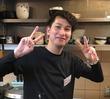 【神戸・ランチ〜ナイト3件目】2018年4月から12時オープン!「居酒屋ごん太本店」