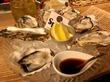 【四ツ谷】牡蠣だけじゃない美味しい料理多数!! 洒落た店内 スパイラル四谷