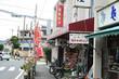 市川を代表する大衆中華料理店の「パニックラーメン」 中華料理 南龍飯店@市川市 千葉ラーメン