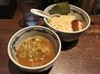 ◆行列が出来るつけ麺店…のはずですが!?/麺屋武蔵神山(神田)◆