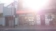 大田区多摩川(矢口渡):レストラン コニシ