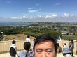 ゴールデン麺ウィーク、房総冒険王、銚子地球の丸く見える丘展望館!
