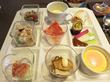 【福岡】糸島の超人気ランチ!宝石箱ビュッフェ♪@太陽の皿