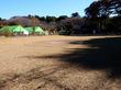 秋のキャンプファイヤー@清水公園
