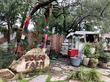 嵐のメンバーも訪れたソルソファームは観葉植物だけじゃない!子供連れが楽しめるおすすめスポット5選