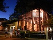 8月の土日開催!よこはま夜の動物園「ナイトのげやま」の見どころ・感想・混雑具合など