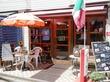【イタリアン】自家製干し飛魚と枝豆のクリームソース【エヴィーバ!:柏】