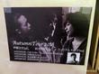 浜松JAZZWEEK、最後はウィリアムス浩子さんのライブ