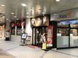 洋麺屋ピエトロ千里中央店(42回目)@大阪府