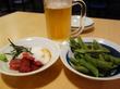 【福岡】安価で楽しめる蕎麦屋飲み♪@生粉蕎麦 玄 姪浜店