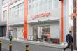 香里園駅前につくってたパチンコ店「キコーナ」がオープンしてる