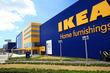 IKEA港北でライフスタイルを見直そう!男性も楽しく毎日の生活をより快適にするコツとは?