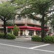 【中野】日本屈指のパティシエが手がけるかき氷〜パティスリーレザネフォールの夏スイーツ